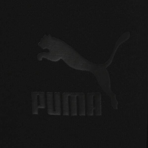 RETRO パンツ, Puma Black, large-JPN