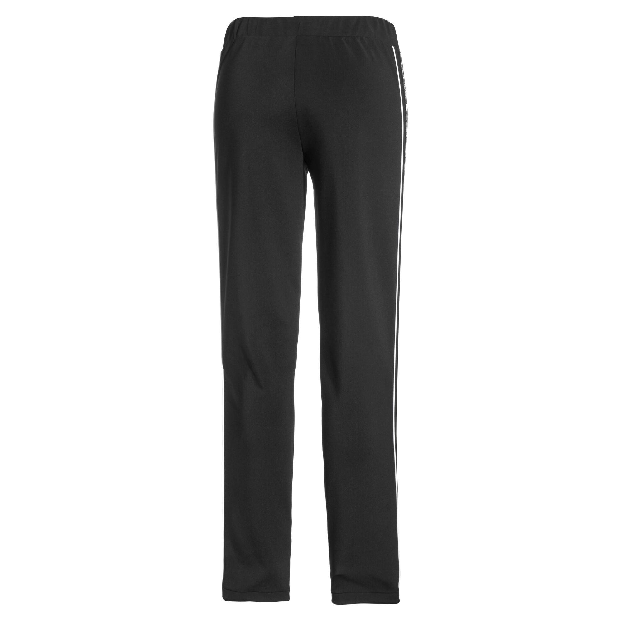 Image Puma PUMA x KARL LAGERFELD T7 Women's Tight Sweatpants #6