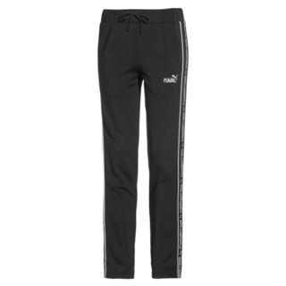 Image Puma PUMA x KARL LAGERFELD T7 Women's Tight Sweatpants