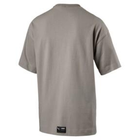 Thumbnail 2 of DOWNTOWN SS Tシャツ, Elephant Skin, medium-JPN