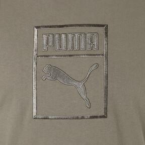 Thumbnail 3 of DOWNTOWN SS Tシャツ, Elephant Skin, medium-JPN