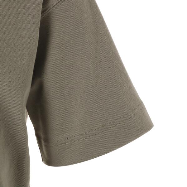 DOWNTOWN SS Tシャツ, Elephant Skin, large-JPN