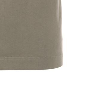 Thumbnail 5 of DOWNTOWN SS Tシャツ, Elephant Skin, medium-JPN