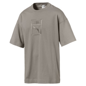 Thumbnail 1 of DOWNTOWN SS Tシャツ, Elephant Skin, medium-JPN