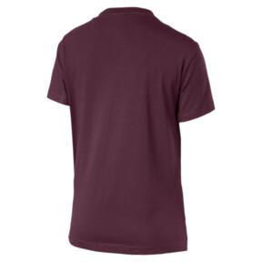 Thumbnail 2 of CLASSICS ロゴ SS Tシャツ, Fig, medium-JPN