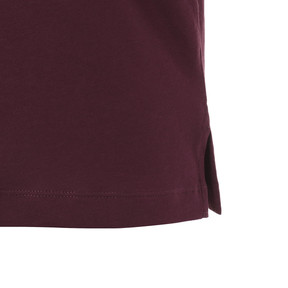 Thumbnail 5 of CLASSICS ロゴ SS Tシャツ, Fig, medium-JPN