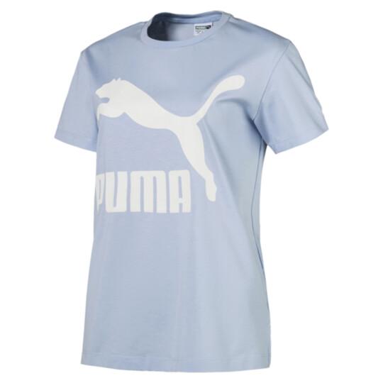 CLASSICS ロゴ SS Tシャツ