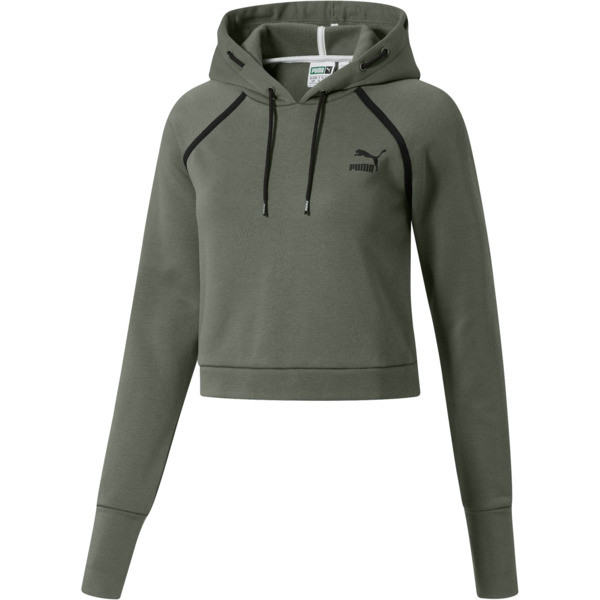 Reflect Hoodie, 04, large