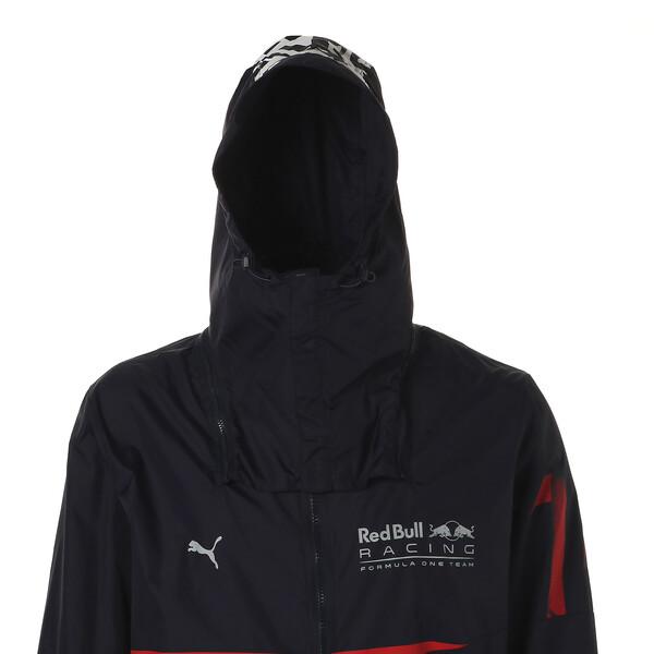 RED BULL RACING RCT ジャケット, NIGHT SKY, large-JPN
