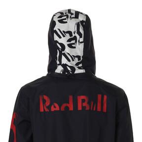 Thumbnail 9 of RED BULL RACING RCT ジャケット, NIGHT SKY, medium-JPN