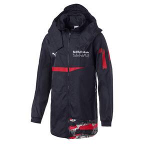 Red Bull Racing RCT Men's Jacket