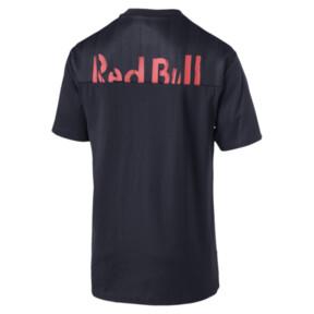 Thumbnail 2 of Red Bull Racing Life Tee, NIGHT SKY, medium