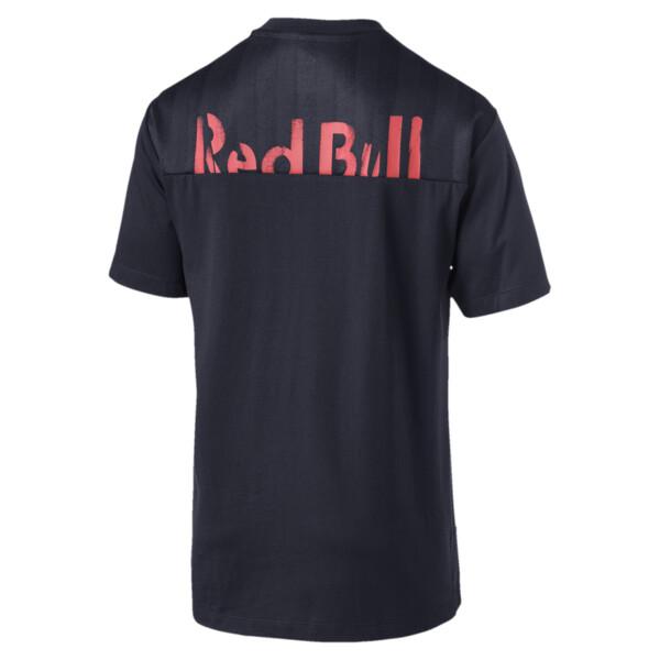 Red Bull Racing Life Tee, NIGHT SKY, large