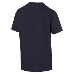 Thumbnail 5 van Red Bull Racing Life T-shirt met print voor mannen, NIGHT SKY, medium
