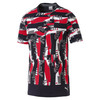 Image PUMA Red Bull Racing Lifestyle All-Over Printed Men's Tee #1