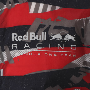 Thumbnail 3 of RED BULL RACING T7 シティランナー, Chinese Red, medium-JPN