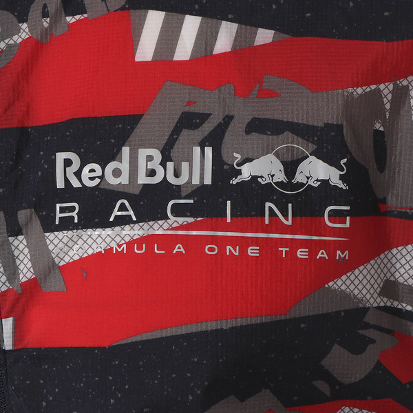 RED BULL RACING T7 シティランナー, Chinese Red, large-JPN