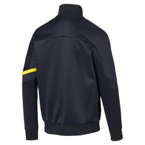 Thumbnail 5 of Red Bull Racing T7 Men's Track Jacket, NIGHT SKY, medium