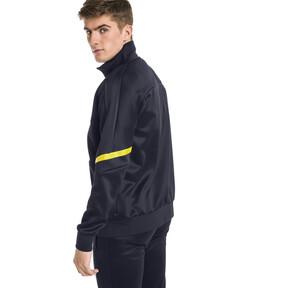 Thumbnail 2 of Red Bull Racing T7 Men's Track Jacket, NIGHT SKY, medium