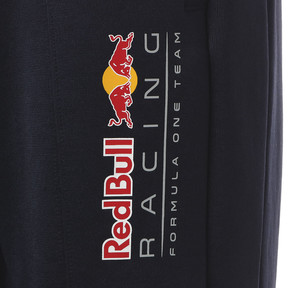 Thumbnail 6 of RED BULL RACING T7 トラック パンツ, NIGHT SKY, medium-JPN