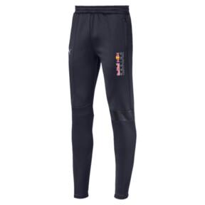 Red Bull Racing Men's T7 Track Pants