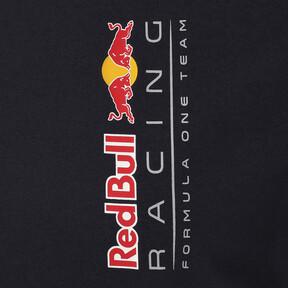 Thumbnail 6 of RED BULL RACING ダブルブル Tシャツ, NIGHT SKY, medium-JPN