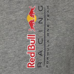 Thumbnail 6 of RED BULL RACING ダブルブル Tシャツ, Medium Gray Heather, medium-JPN