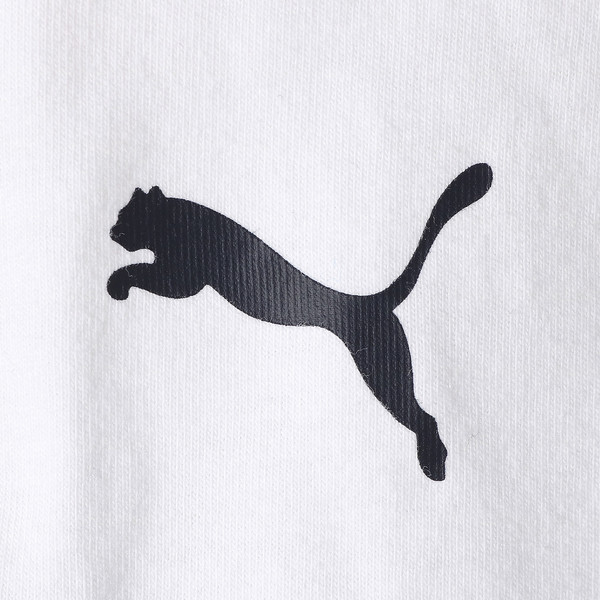 RED BULL RACING ダブルブル Tシャツ, Puma White, large-JPN