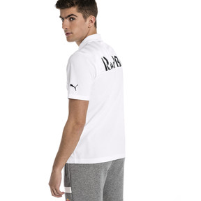 Thumbnail 2 of Polo Red Bull Racing pour homme, Puma White, medium