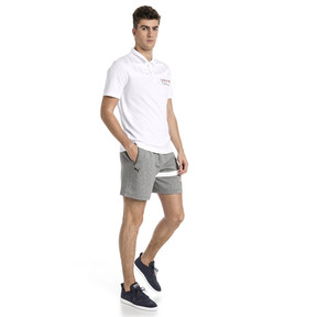Thumbnail 3 of Polo Red Bull Racing pour homme, Puma White, medium