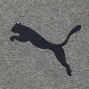 Thumbnail 3 of RED BULL RACING ロゴ Tシャツ +, Puma White, medium-JPN