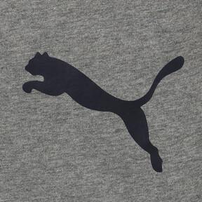 Thumbnail 3 of RED BULL RACING ロゴ Tシャツ +, Puma White, medium-JPN