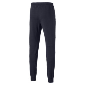 Thumbnail 5 of Red Bull Racing Men's Sweatpants, NIGHT SKY, medium