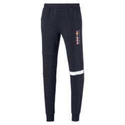 RBR Logo Sweat Pants