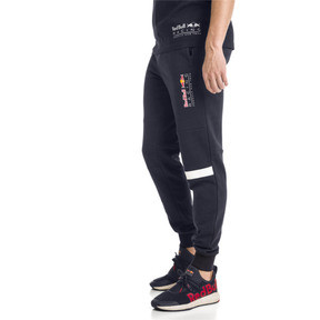 Thumbnail 1 of Red Bull Racing Men's Sweatpants, NIGHT SKY, medium