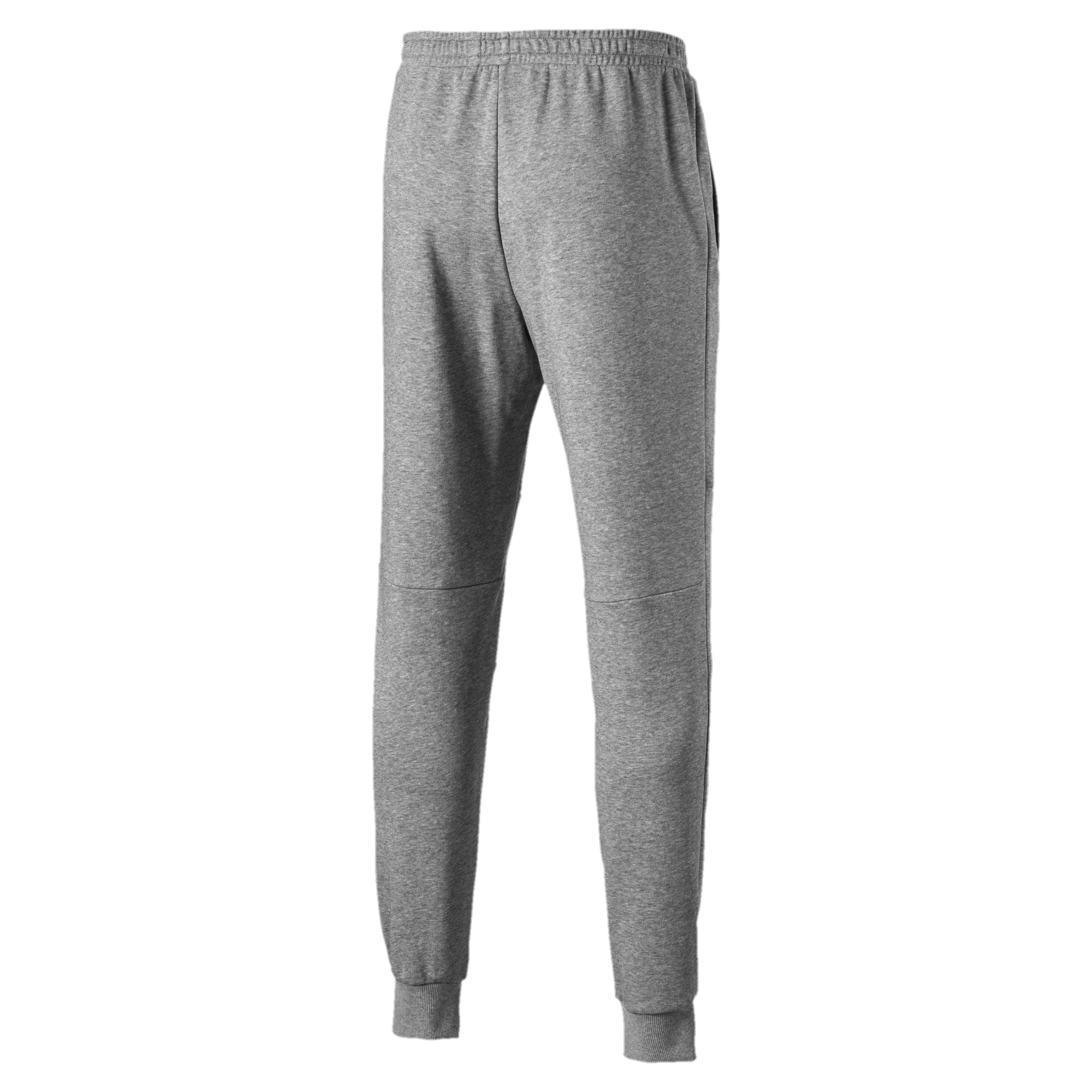 RBR Logo Sweat Pants