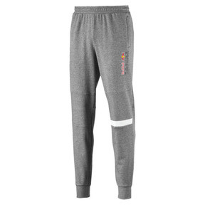 Thumbnail 4 van Red Bull Racing sweatpants voor mannen, Medium Gray Heather, medium
