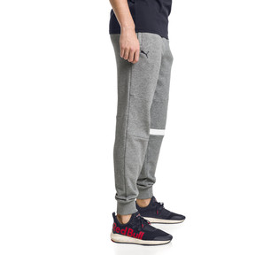 Thumbnail 2 van Red Bull Racing sweatpants voor mannen, Medium Gray Heather, medium