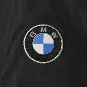 Thumbnail 14 of BMW MMS RCT ジャケット, Puma Black, medium-JPN