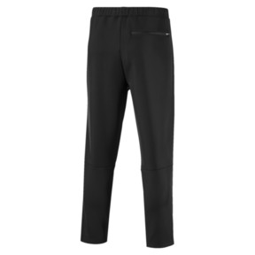 Thumbnail 5 of BMW M Motorsport Life Men's Sweatpants, Puma Black, medium
