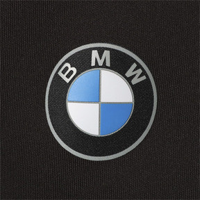 Thumbnail 10 of BMW MMS ライフパンツ, Puma Black, medium-JPN