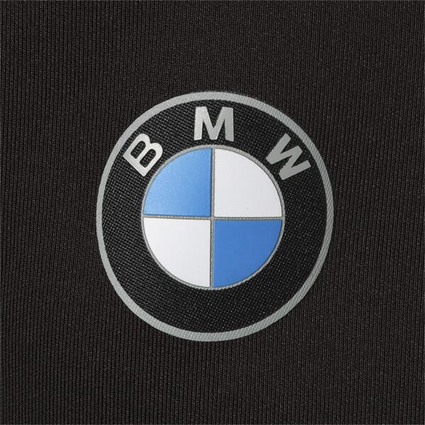 BMW MMS ライフパンツ, Puma Black, large-JPN