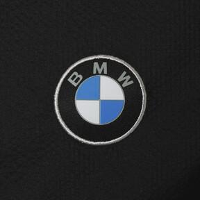Thumbnail 10 of BMW MMS T7 シティランナー, Puma Black, medium-JPN