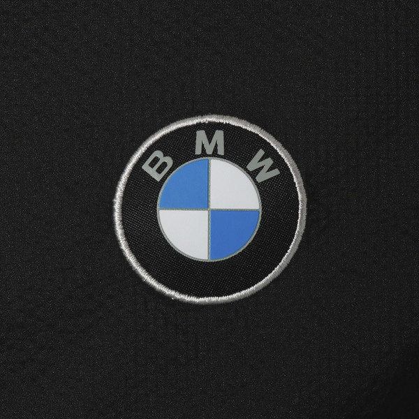 BMW MMS T7 シティランナー, Puma Black, large-JPN