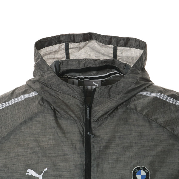 BMW MMS T7 シティランナー, Medium Gray Heather, large-JPN