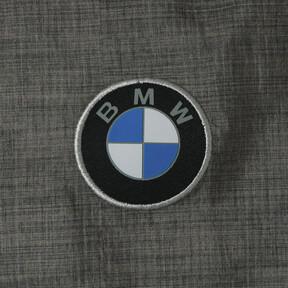 Thumbnail 7 of BMW MMS T7 シティランナー, Medium Gray Heather, medium-JPN