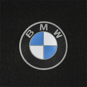 Thumbnail 7 of BMW MMS T7 トラック ジャケット, Puma Black, medium-JPN