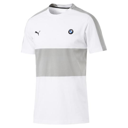 BMW MMS T7 Tシャツ