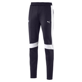 BMW Motorsport T7 Men's Track Pants