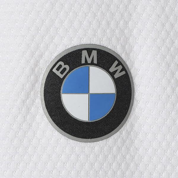 BMW MMS フーデッド スウェット ジャケット, Medium Gray Heather, large-JPN